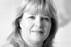 christine van toor-zaalberg
